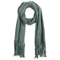 纺织配件 女士 围巾/披肩 André JULIA 绿色