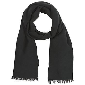 纺织配件 男士 围巾/披肩 André CAJOU 黑色