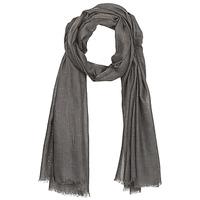 纺织配件 男士 围巾/披肩 André GUILLAUME 灰色