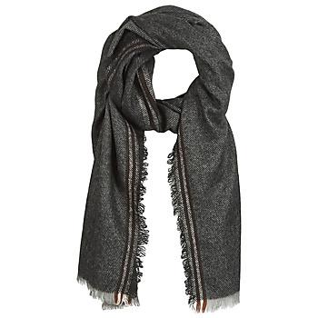 紡織配件 男士 圍巾/披肩 André CAFE 灰色