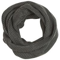 纺织配件 男士 围巾/披肩 André CHEVRON 灰色 / -煤灰色
