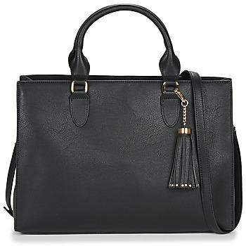 包 女士 购物袋 André LISE 黑色