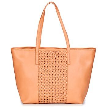 包 女士 購物袋 André ECLIPSE 駝色