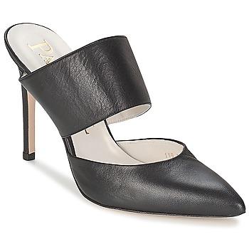 鞋子 女士 高跟鞋 Paco Gil LORE 黑色