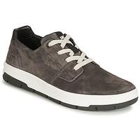 鞋子 男士 球鞋基本款 Caterpillar RIALTO 灰色
