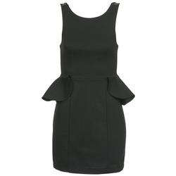 衣服 女士 短裙 BCBGMAXAZRIA HURNA 黑色