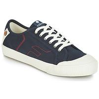 鞋子 球鞋基本款 Faguo AVOCADO 蓝色