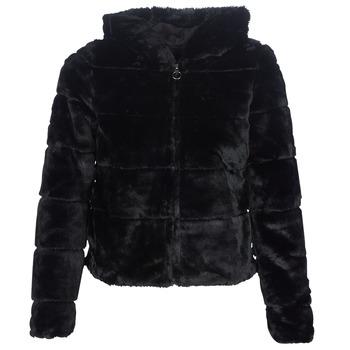 衣服 女士 夹克 Only ONLCHRIS 黑色