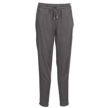 衣服 女士 女士阔腿裤/灯笼裤 Esprit 埃斯普利 SIURO 灰色