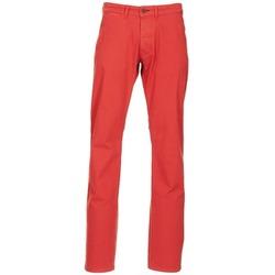 衣服 男士 休闲裤 Jack & Jones 杰克琼斯 BOLTON DEAN ORIGINALS 红色
