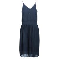 衣服 女士 短裙 Betty London KORI 海蓝色