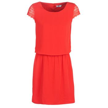 衣服 女士 短裙 Betty London KOR 红色